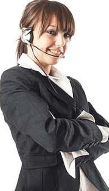 service-client-col