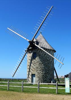 Bretagne mai 2014 - Autour de Cap Sizun