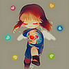 icons [frisk]
