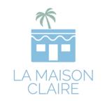 Logo LA MAISON CLAIRE