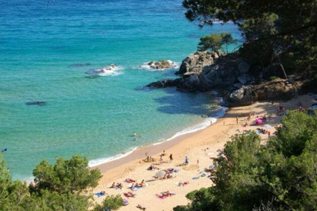 Les plus belles plages d'Espagne