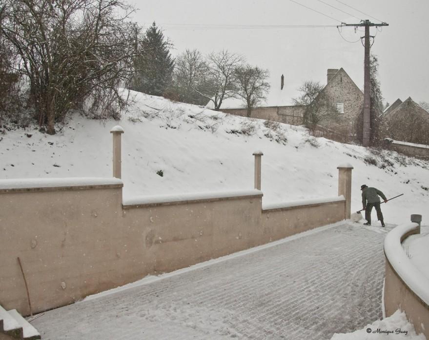 neige-terrain-2152.jpg