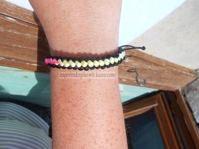 Bracelet Version 5 (3)