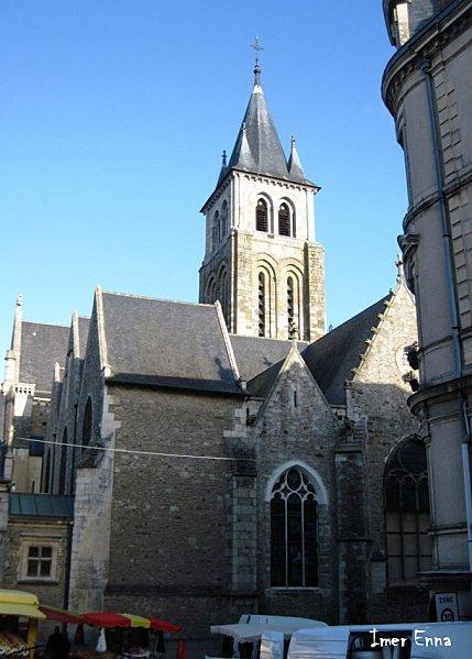 La-Mayenne-2326---Copie.JPG