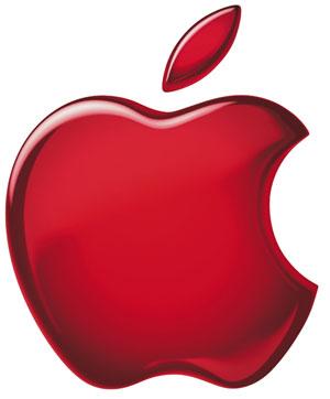 iPhone: la pomme victime de quelques pépins !
