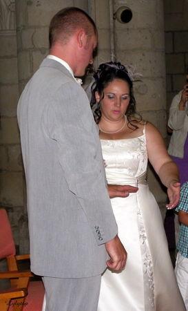 mariage_Am_lie_et_Fred_14_ao_t_2010__94_