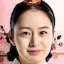 Jang Ok-Jung - Korean Drama-Kim Tae-Hee.jpg