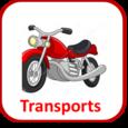 TBI - Les transports