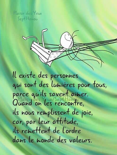 #citation #citationdujour #proverbe #quote #frenchquote #pensées #phrases