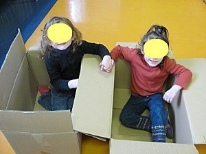 cartons-2825