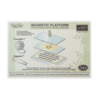 Magnetic Platform by Stampin' Up!