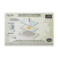 Magnetic Platform by Stampin' Up!