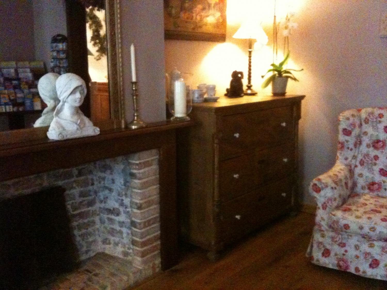 braderie sophie la campagne. Black Bedroom Furniture Sets. Home Design Ideas