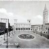 forli italie 1954