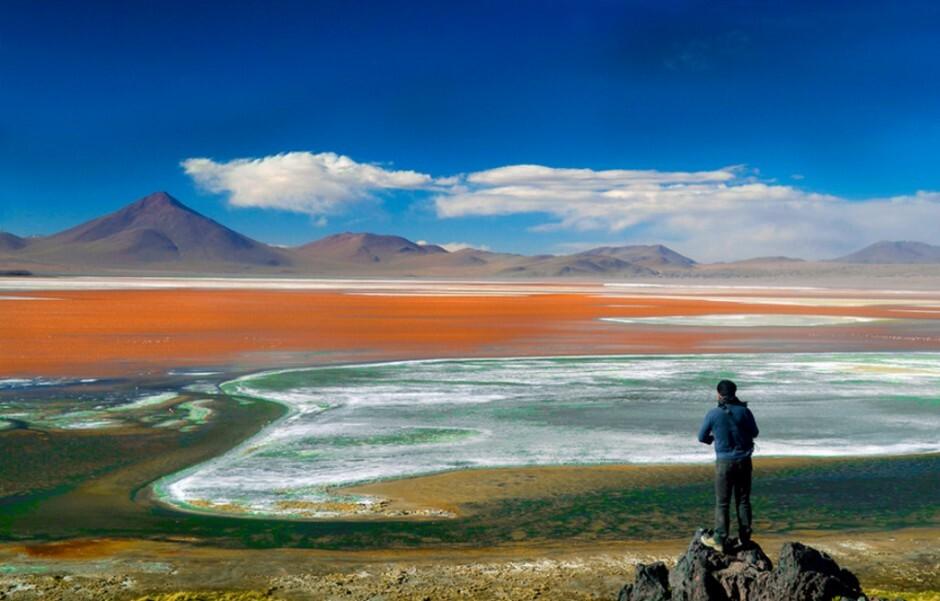 laguna-colorada2-940x601
