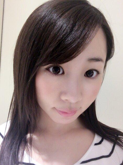 Celebrity Pics : Iroha Narimiya ( N°24 )