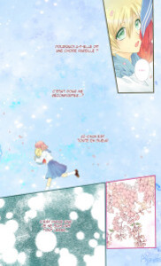 Colo-Mya--Neko-to-Watashi---Extra-7.5--1-.jpg