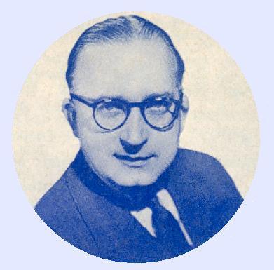 Maurice Denoux