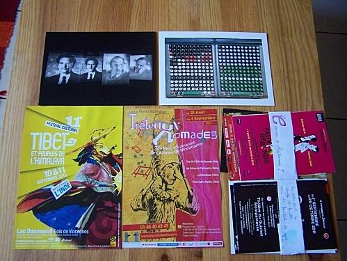 envoi-cartes-com-automne-2011-capucine.JPG