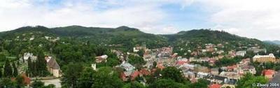 Blog de lisezmoi :Hello! Bienvenue sur mon blog!, L'allemagne : Brandebourg - Perleberg -