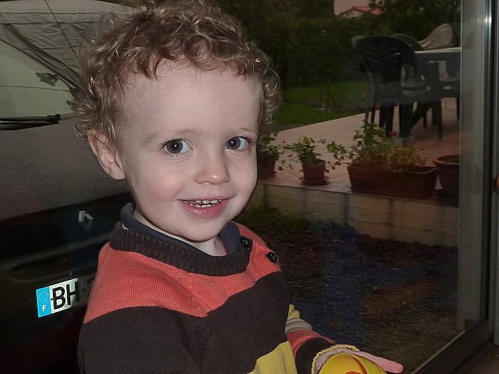 Petits-enfants-fin-octobre-2012-011.jpg