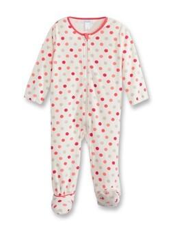 Achats vêtements pour bébé : En janvier, j'ai craqué