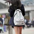 Icones: Back to school