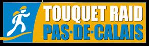 TOUQUET RAID PAS DE CALAIS
