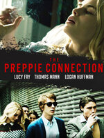 The Preppie Connection : Des élèves d'une école privée dirigent un réseau de drogues dans les années 80. - Inspirée de faits réels, The Preppie Connection est l'histoire d'un étudiant boursier d'origine modeste dans une grande école privée aux US. En 1984, Toby a monté un trafic de cocaïne entre la Colombie et les US à hauteur de $300K pour la revendre aux riches élèves de son école dans une tentative pour devenir leur ami et séduire Alex. Toby va vite se trouver débordé par la situation et les dangers qu'entraînent ses relations avec le cartel de Cali. ...-----... Origine : Américain  Réalisation : Joseph Castelo  Acteur(s) : Sam Page,Thomas Mann (II),Lucy Fry  Genre : Drame,Thriller,Policier  Date de sortie : Prochainement  Année de production : 2016  Critiques Spectateurs : 3,6