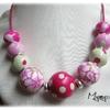 bubblerose2