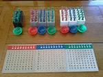Ateliers Montessori (2)