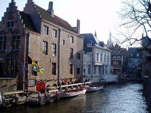 Bruges_4__8_