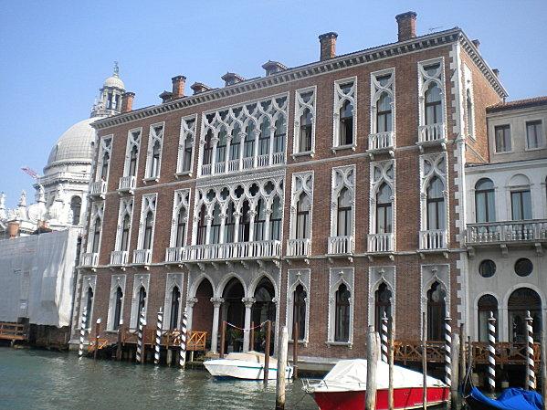 Voyage à Venise juin 2010 449