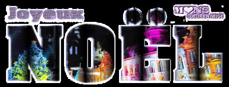 "MONS COEUR EN NEIGE 2014 ,kerstmarkt,Christmas market,Weihnachtsmarkt,Weihnachten Spaziergang,patinoire, sapin, village, Noël, chalets, luge, Mons 2014, coeur en neige, 2015, be, marché noel, Mons ""Cœur en Neige"" 2014, L'Homme et la technologie,"