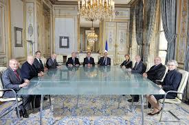"""Résultat de recherche d'images pour """"missions du conseil constitutionnel"""""""
