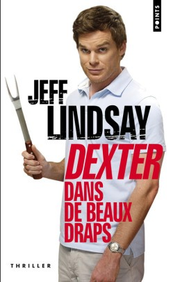 Dexter-dans-de-beaux-draps.jpg