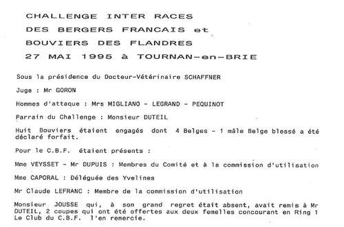 1995 - Tournan (77)