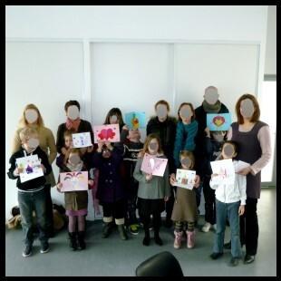 Atelier-Pop-Up-Parentalite-PEG-Lomme-pliage-papier-paper-t.jpg