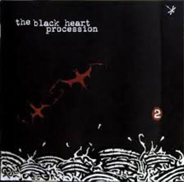 Black Heart Procession