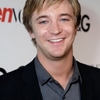 Photo Michael Welch 7e Teen Vogue Young Hollywood Party