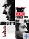 frost nixon heure verite affiche