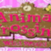 animal crossing♥