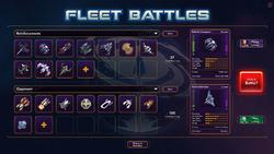 NEWS : Star Control : Origins : DLC gratuit le 6 décembre*