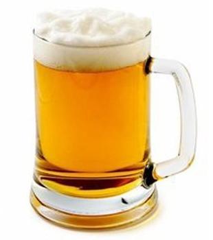 Tape-toi une bière !!! ... santé