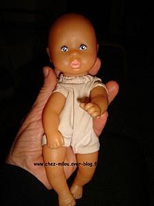 poupée bébé02