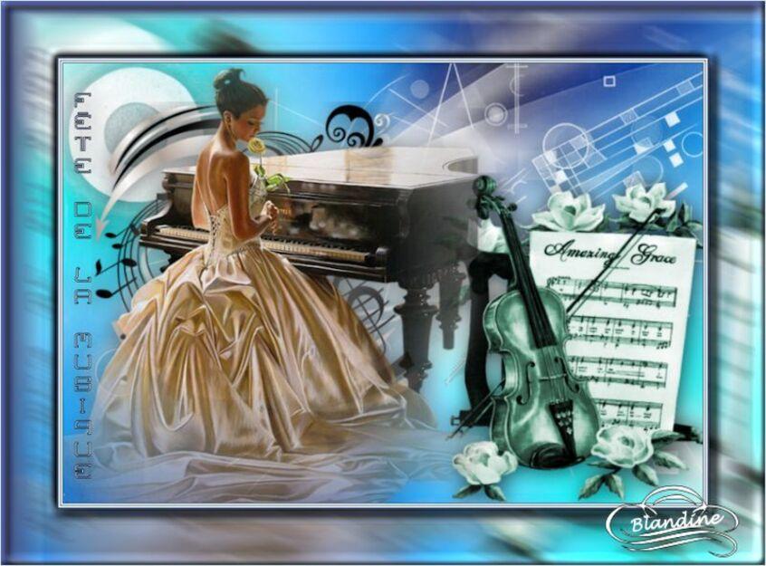 Fête de la musique(1)
