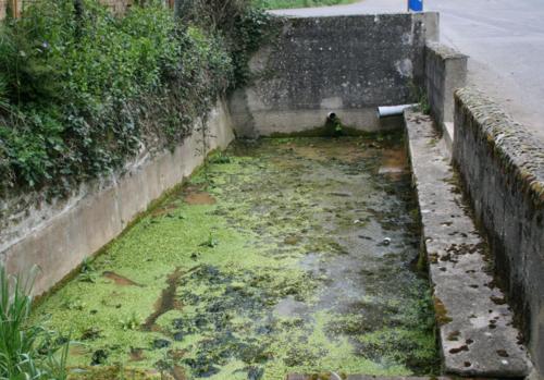 Calvados - Trois-Monts