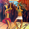 danseuses bis-Marco Lundi