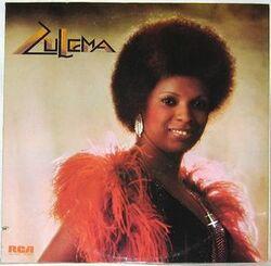 Zulema - Same - Complete LP