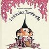 Sorciere_tambouille